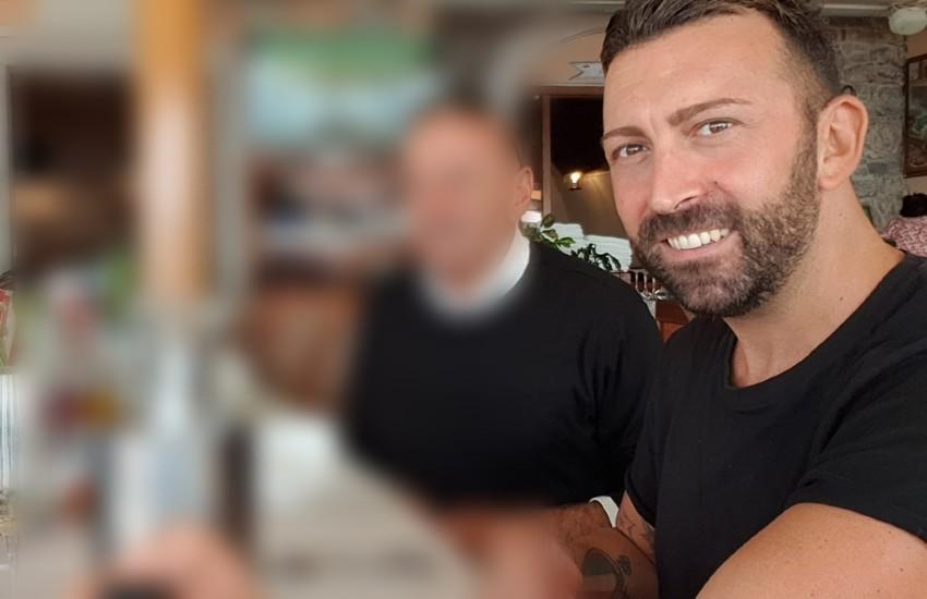 Infermiere di Monte San Biagio muore in un incidente stradale a Padova