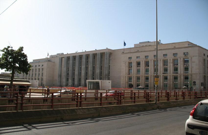 Palermo – Annullato il rinvio a giudizio, tornano in libertà in 15 del mandamento di Brancaccio