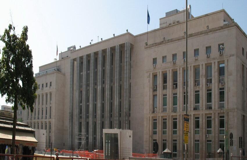 Trattativa Stato-Mafia, la Procura di Palermo chiede la conferma delle condanne di primo grado