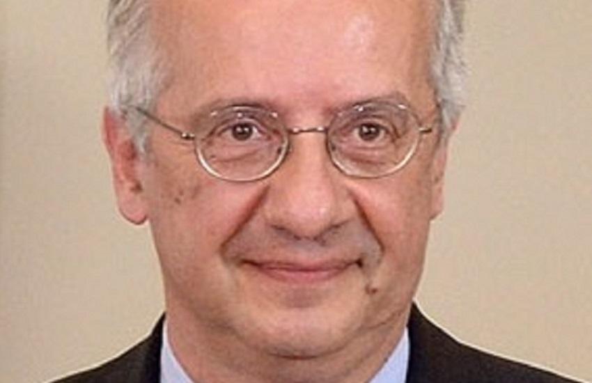 Premio letterario Giovanni Boccaccio: Veltroni il nuovo presidente