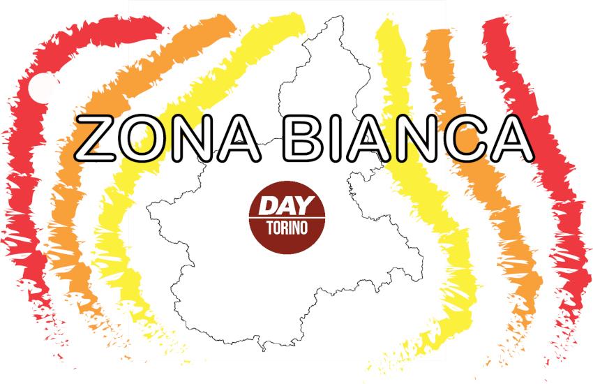 Piemonte da lunedì in zona bianca: arrivata la conferma di Speranza