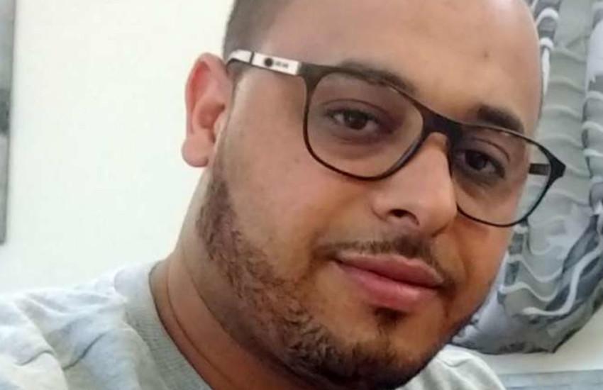 Novara, sindacalista investito e ucciso: il camionista va ai domiciliari