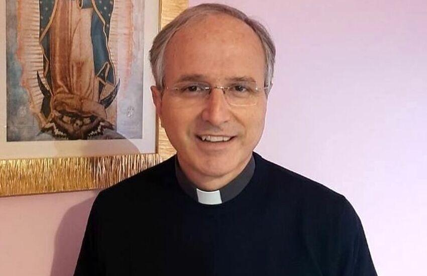 Primo giorno di scuola in Calabria, la lettera di Mons. Morrone agli studenti