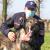 Il primo evento dedicato al cane da lavoro arriva a Bologna