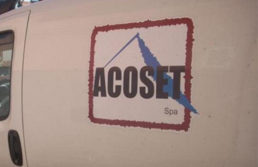 Caso Acoset, assunzioni ai congiunti dei sindaci nell'area etnea. La Cgil e la Filctem Cgil di Catania denunciano alla Procura della Repubblica