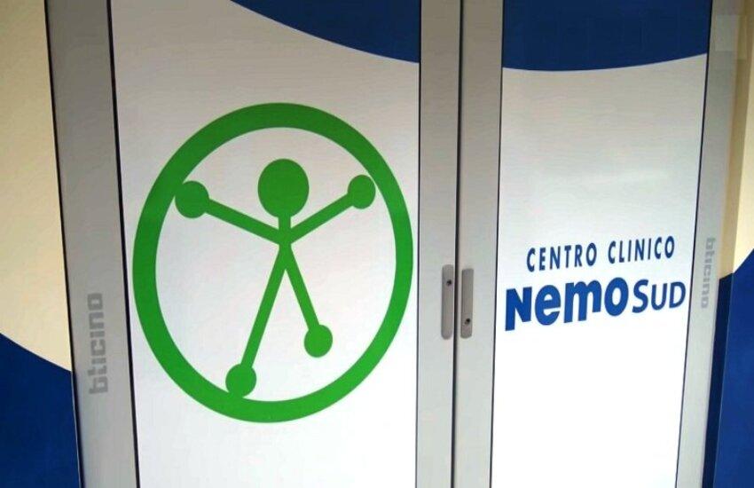 """Centro Nemo Sud di Messina. On. Laccoto: """"Necessaria sinergia tra istituzioni per salvaguardare il diritto all'assistenza di oltre 5.000 pazienti """""""