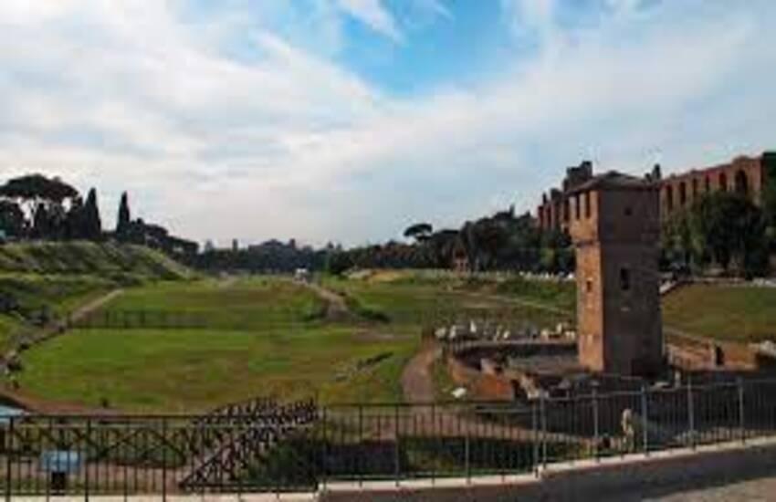 Roma il 6 giugno seconda domenica gratuita del 2021 nel Sistema Musei di Roma Capitale