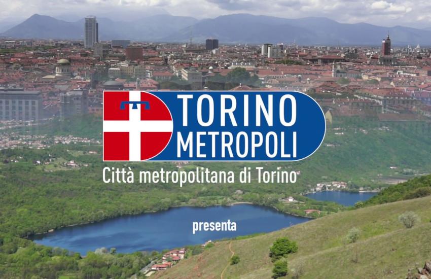 Lavoro, la Città Metropolitana di Torino assume 24 figure professionali