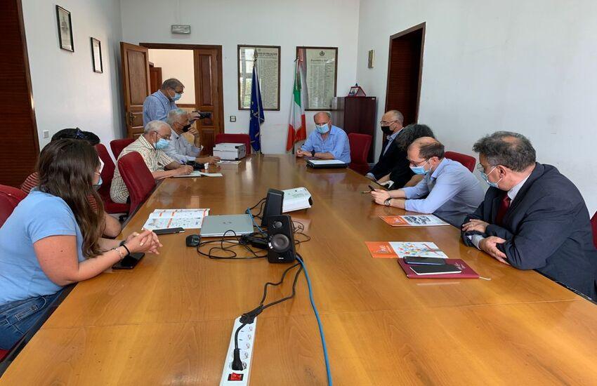 Progetto di Mobilità Garantita: al Comune di Milazzo due veicoli per il trasporto di persone con disabilità
