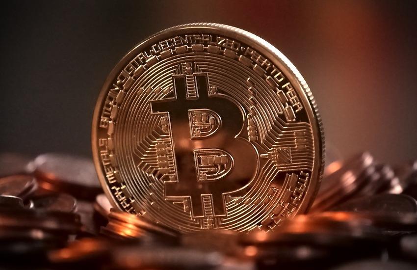 Mercato criptovalutario: strategie e consigli utili per investire in Bitcoin
