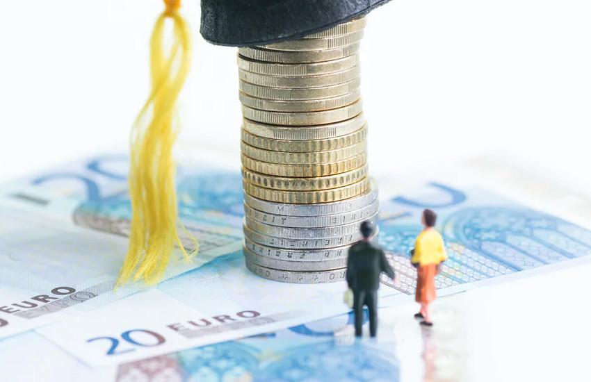 TREVISO, BORSE DI STUDIO DI 180 E 300 EURO AGLI STUDENTI MERITEVOLI DELLE SCUOLE SECONDARIE