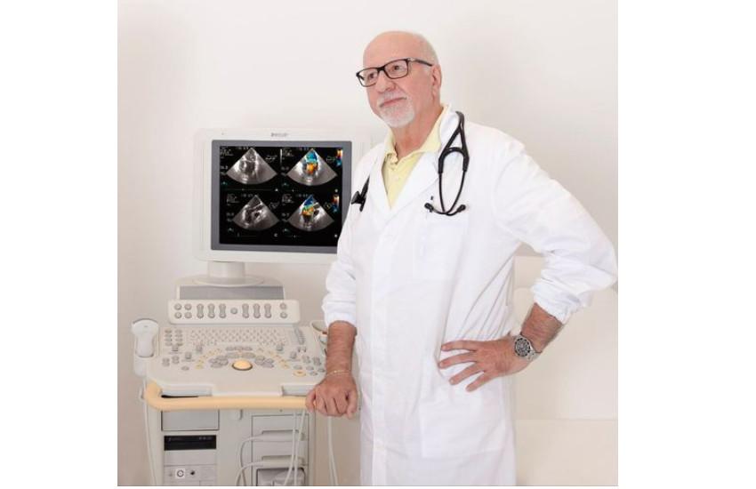 DECEDUTO IL DOTTOR MARIANO LANZETTA, MEDICO ALL'OSPEDALE DI JESOLO, POI ALL'OSPEDALE DI SAN DONA' E AL DISTRETTO SOCIOSANITARIO
