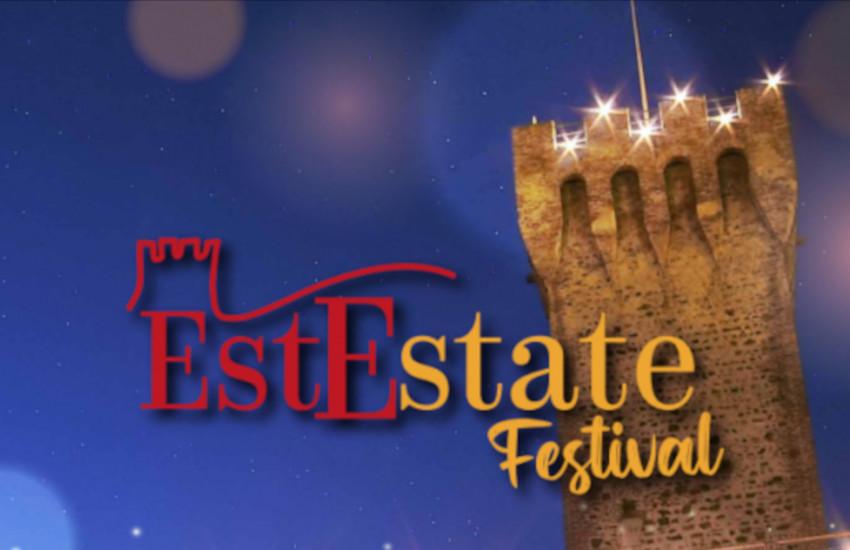 Ecco la prima edizione di EstEstate Festival