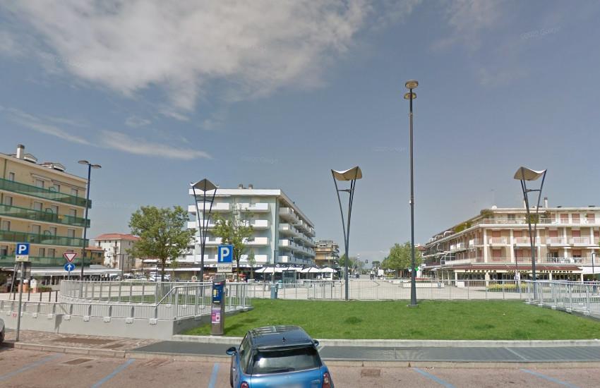 Jesolo, la sentenza del Consiglio di Stato relativa all'altezza massima di sviluppo degli edifici