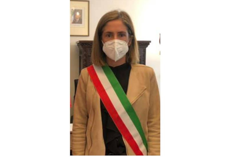 Monselice, il sindaco redistribuisce le deleghe agli assessori