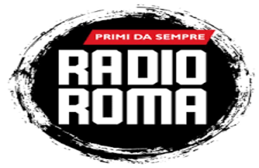 Nascono i podcast di Roma Capitale