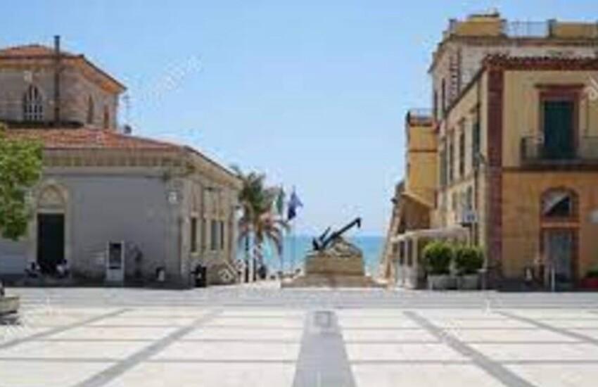 Marina di Ragusa: un nuovo parcheggio in vista del caos estivo