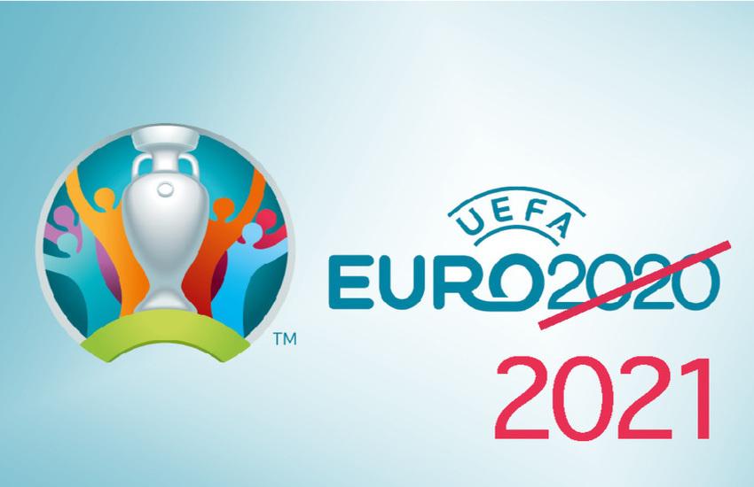 Euro 2020: maxischermo al Centro Commerciale Culturale di Ragusa per tifare insieme gli azzurri