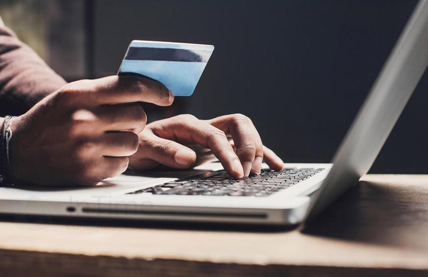 Assicurazione online: scoperta la truffa grazie a una denuncia