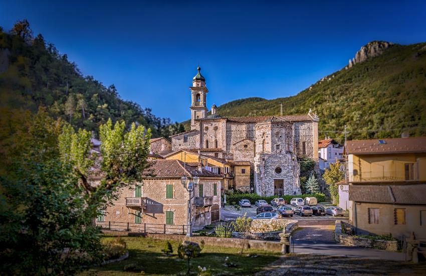 Piemonte, 10,7 milioni di euro per le Unioni Montane