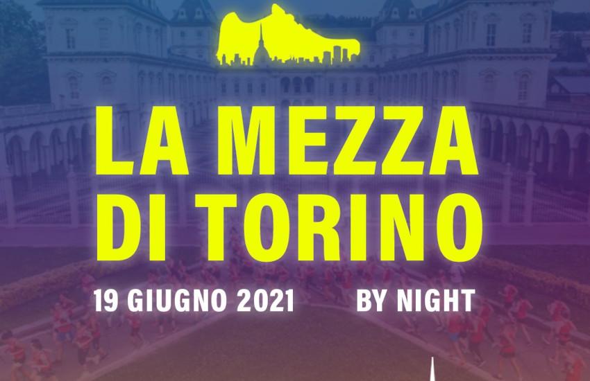 La Mezza di Torino, viabilità: ecco le strade chiuse e i divieti per sabato 19