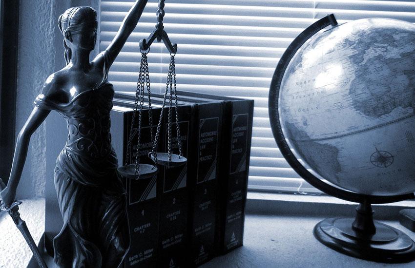 Protocollo investigativo fra la Procura della Repubblica e l'Agenzia delle Entrate