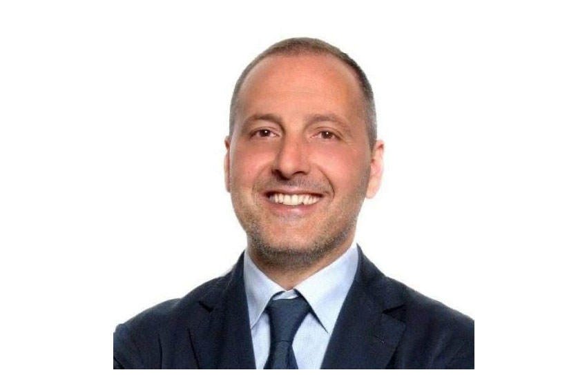 Marcianise, è Luigi Buonanno il nuovo coordinatore cittadino di Forza Italia