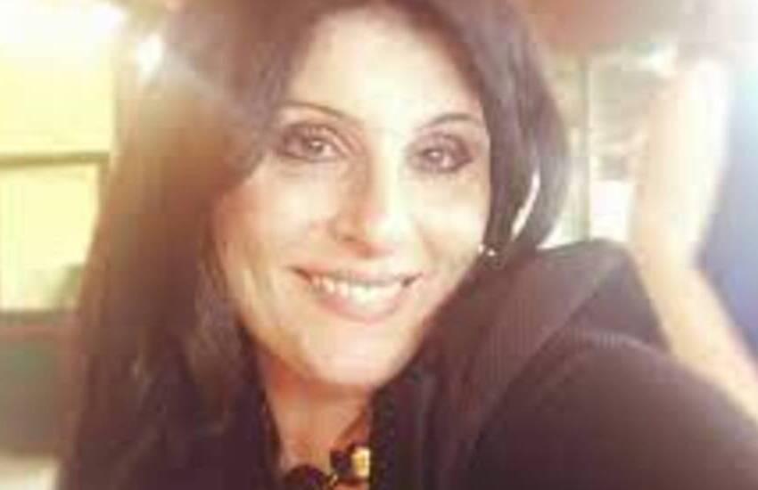 Tentò di uccidere la ex moglie dandole fuoco, disposta la perizia psichiatrica per Ciro Russo