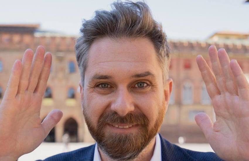 Primarie Bologna: vince Matteo Lepore