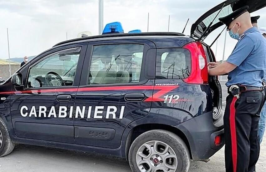 Rho (Milano): Lite tra minori, accoltellato ragazzo di 17 anni
