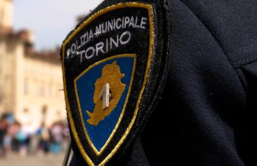 Torino, minorenne pestata e derubata in piazza Valdo Fusi: indagata un'altra ragazza