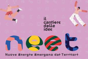 NEET: un bando per giovani tra i 18 e i 29 anni per realizzare progetti innovativi per la città