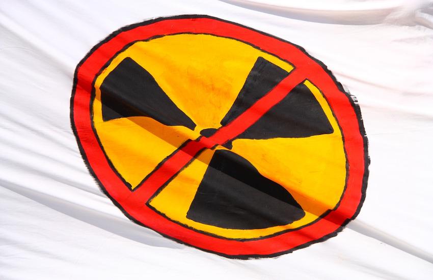 Stoccaggio rifiuti radioattivi: la Regione manda a Sogin un documento che esclude i siti individuati