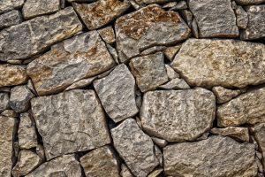 Prato: terminati i lavori di restauro e consolidamento di un tratto di mura del XII secolo
