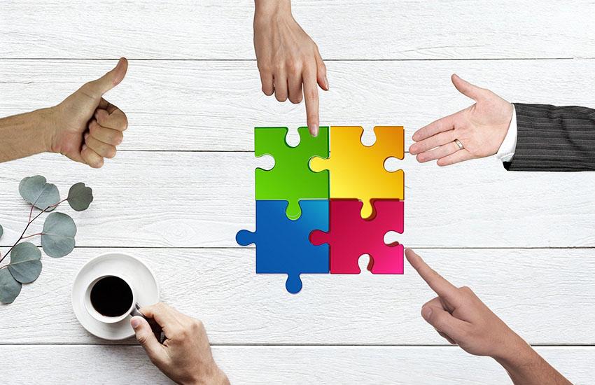 Commercialisti e Inps, insieme per migliorare i servizi offerti ai contribuenti casertani