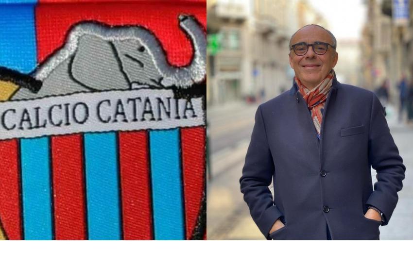 """Calcio Catania, parla l'avv. Girlando: """"Questo è un finto azionariato popolare"""""""
