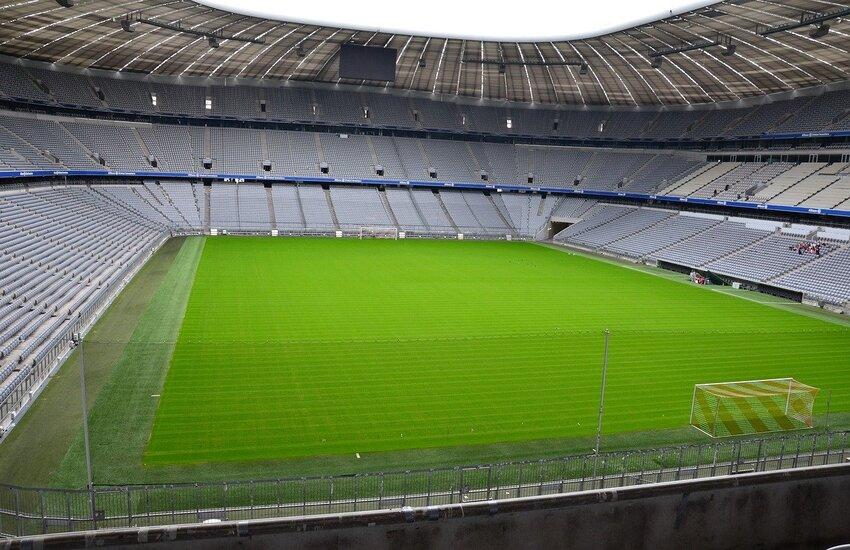 Euro 2020: Belgio-Italia, le formazioni ufficiali