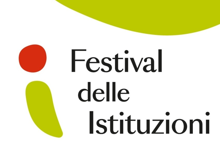 """Catania, dal 3 al 5 settembre, prima edizione del """"Festival delle istituzioni"""""""