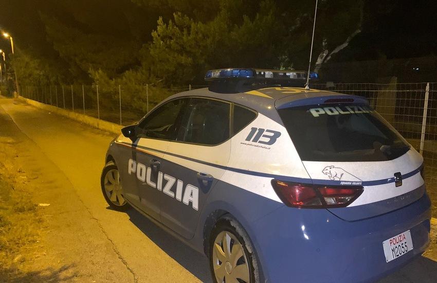 Taranto: Sparatoria in discopub, un arresto per duplice tentato omicidio
