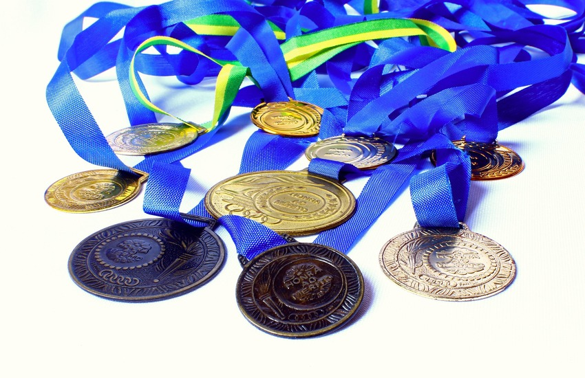 Coronavirus, Olimpiadi: positività di tre atleti