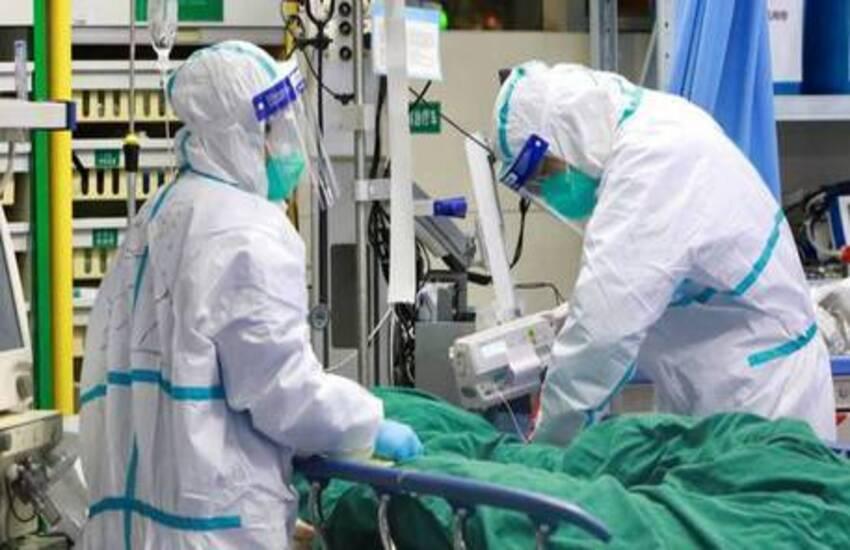 """Covid, 95 nuovi posti letto in terapia intensiva """"creati"""" dalla Regione nell'ultimo anno. Altri 194 in cantiere"""
