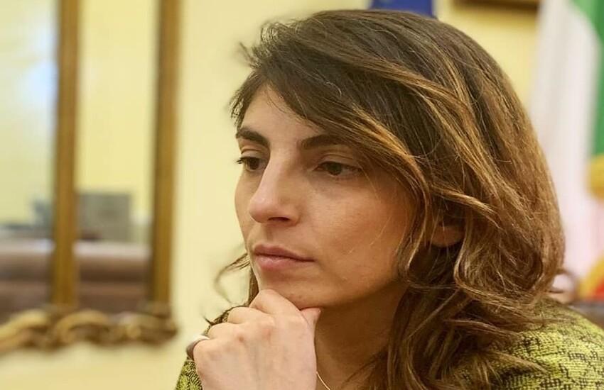 Il vice ministro Castelli, in visita istituzionale in Sicilia. Sabato 31 luglio incontrerà i sindaci del ragusano