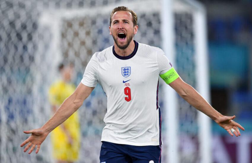 """Ecco perché gli inglesi da ieri sera non sono più la patria del """"Fair play"""""""