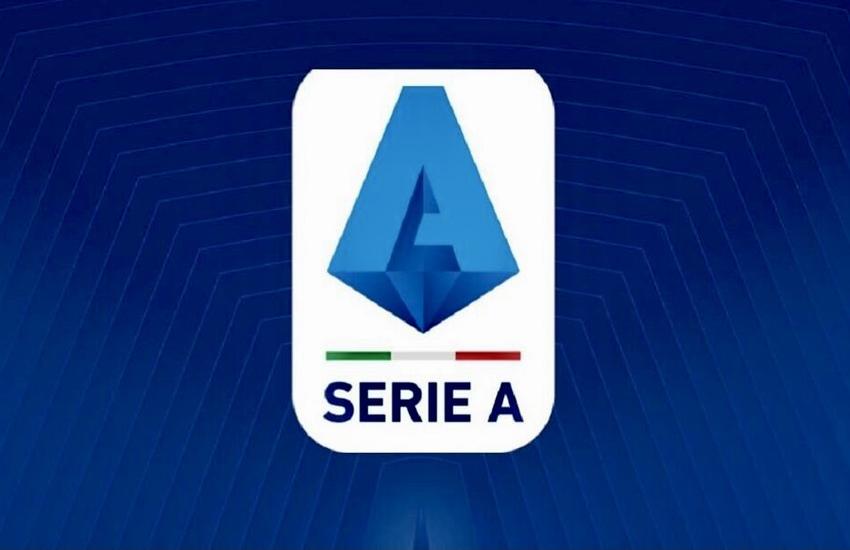Serie A: Presentazione calendario 2021/22, clicca qui per la diretta