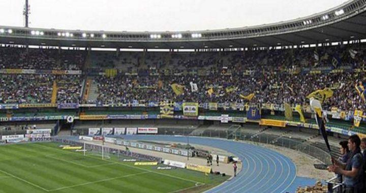 Addio alla B, respinto ricorso Chievo: club 'Impugneremo sentenza al Tar'