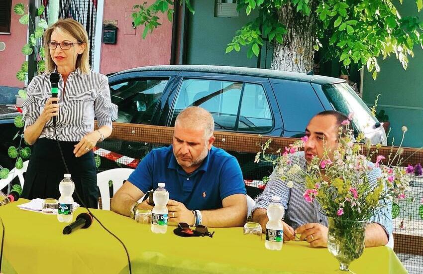 """La Porta (Lega): """"progetto di legge per valorizzare l'inestimabile patrimonio culturale presente sul territorio"""""""