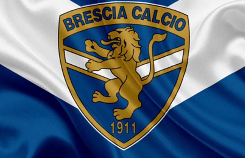 """Brescia, esordio al """"Liberati"""" contro la Ternana alle ore 18"""