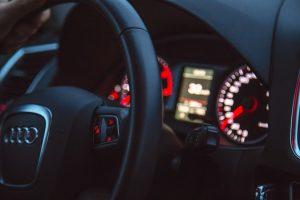 Auto: In Europa +13,3% immatricolazioni a giugno