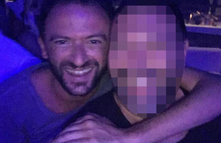 Milano: Alberto Genovese lascia il carcere, si disintossicherà in una clinica