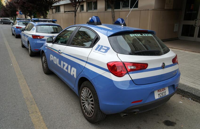 Milano: Arrestato in macelleria, usava carta di credito rubata